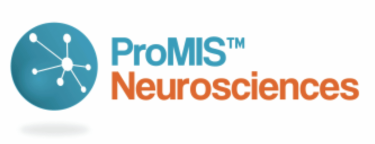PMN.TO: In Alzheimer's, It's the Oligomers that Count