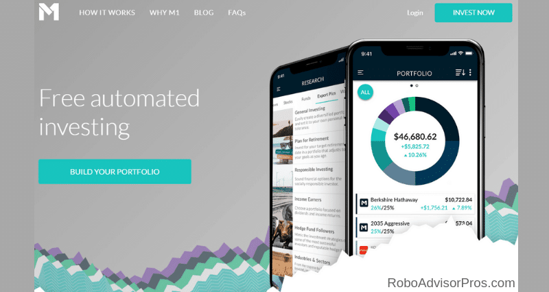 Robo-Advisor Fees from Lowest to Highest – a Comprehensive List