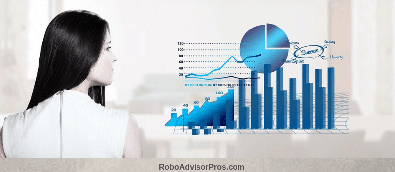 Fintech News – Robo-Advisor Updates, April 2019 – Social Media Missteps, Wealth Building + More