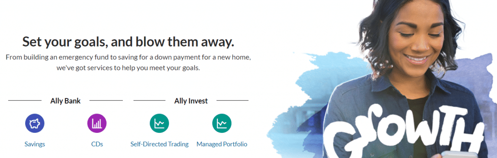 Ally Invest Managed Portfolios Review 2019 – Returns, Funds + More