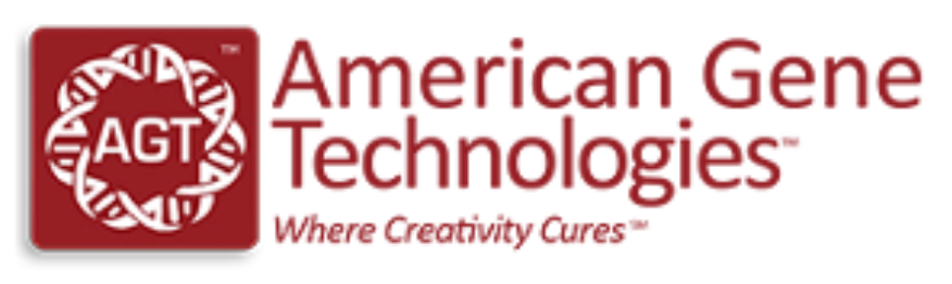 American Gene Technologies: The Software Revolution for the Next 100 Years