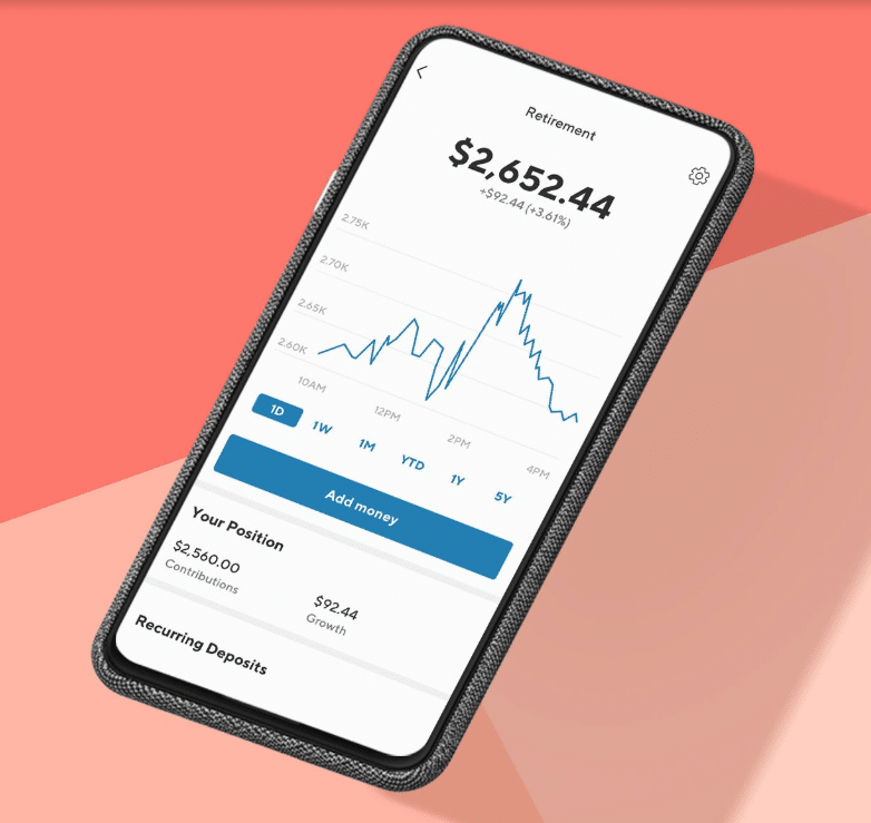 SoFi Invest Review 2019 – (formerly SoFi Wealth) – Expert Analysis
