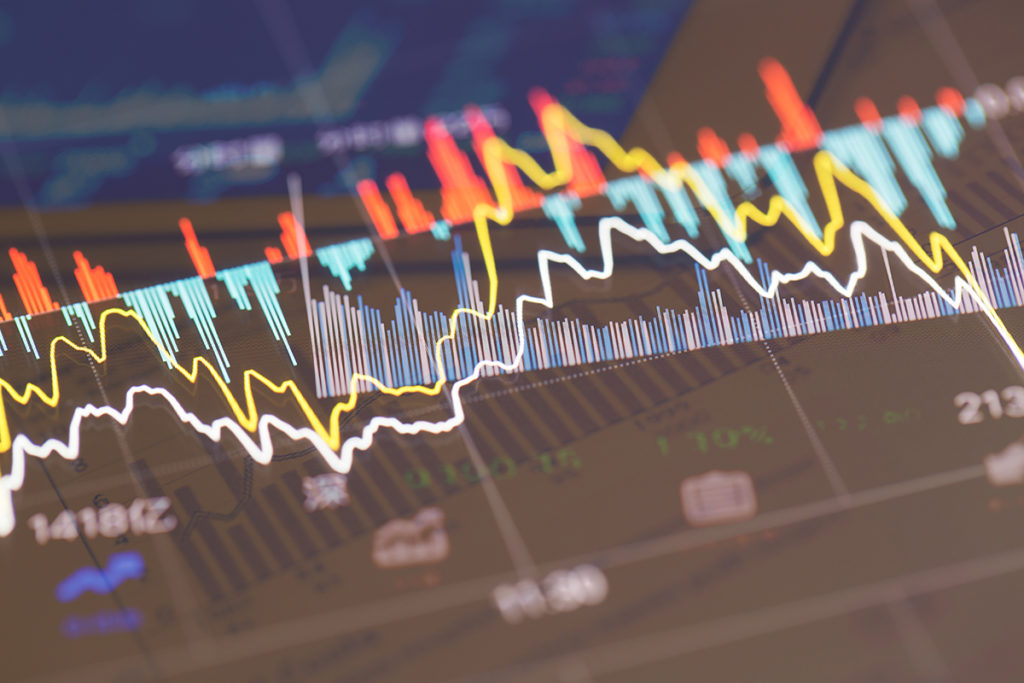 What Most Small-Cap Leaders Get Wrong About Trading Volume