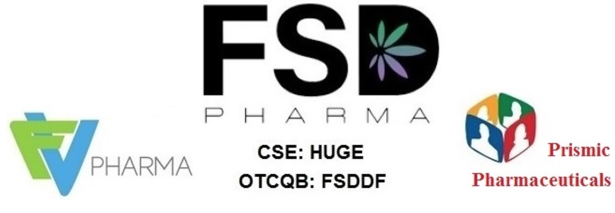 HUGE.CN: FSD Pharma to Initiate a Phase 1 clinical trial of PP-101 micro-PEA during 1Q 2020