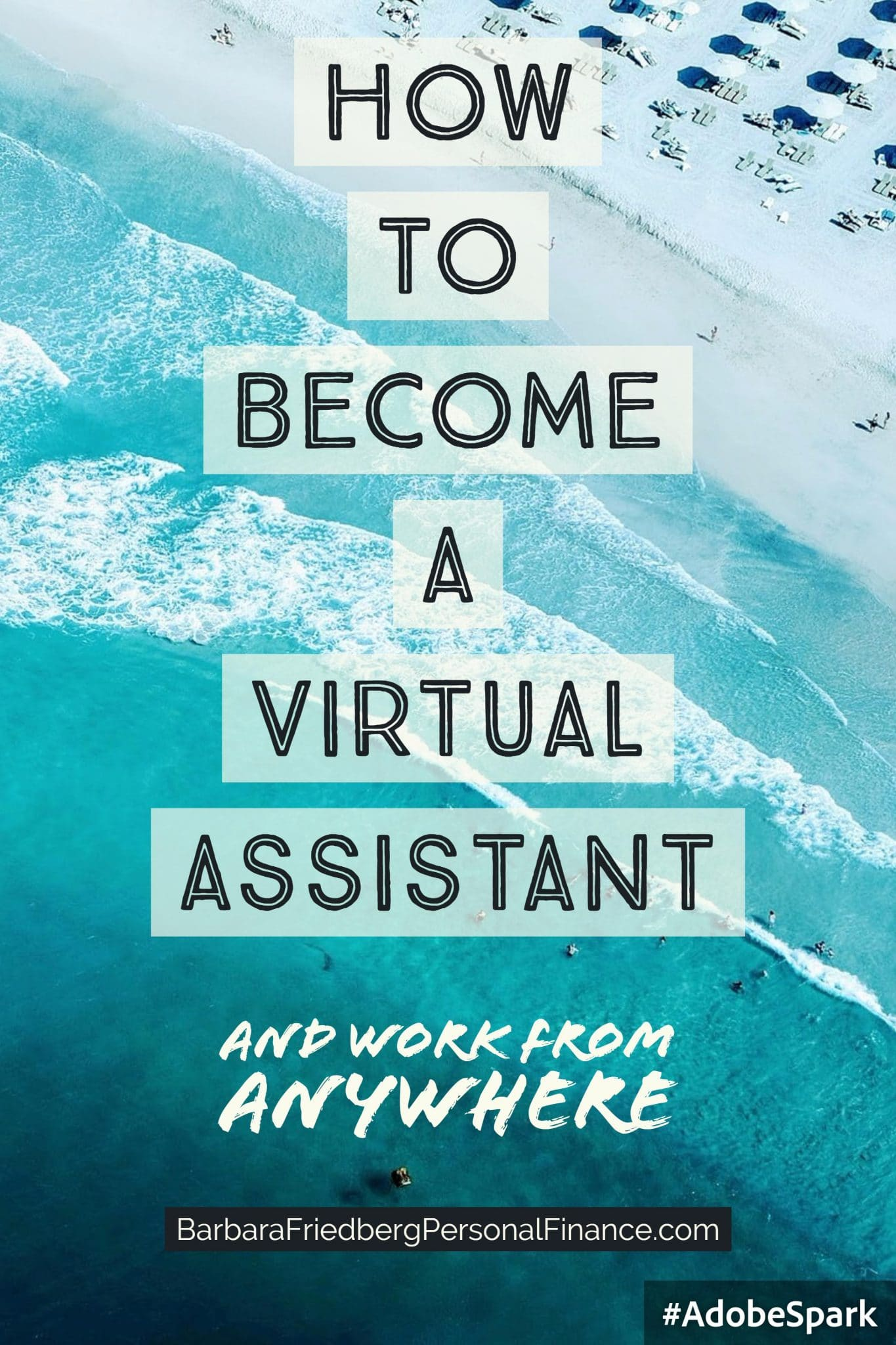 How to Become a Virtual Assistant – The Ultimate Guide to Becoming a VA