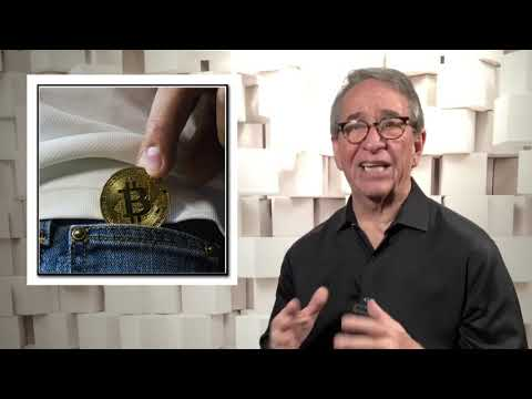Will the Fed's 1 5 Trillion Dollar Injection Send Bitcoin Skyrocketing?