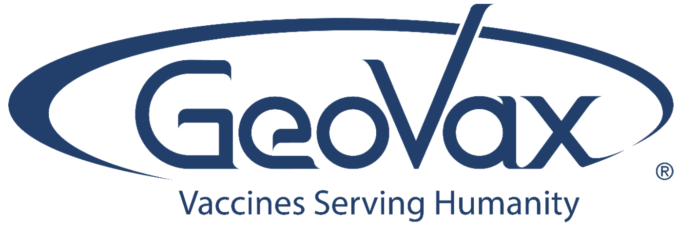 GOVX: Coronavirus Collaboration Could Validate Platform