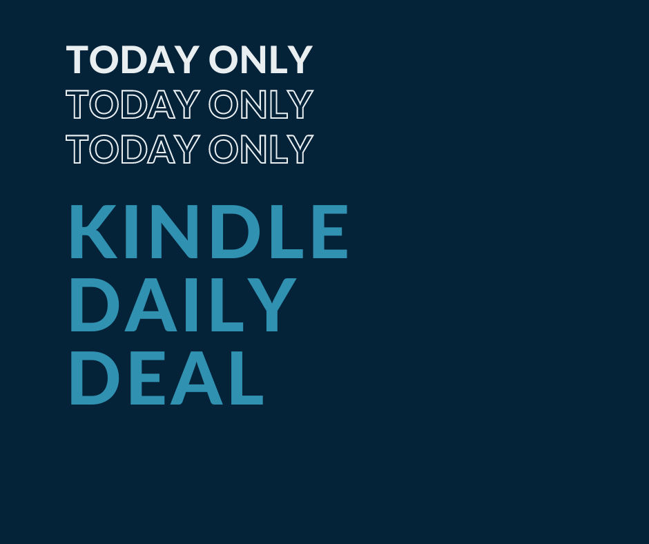 $1.99 Today Only!