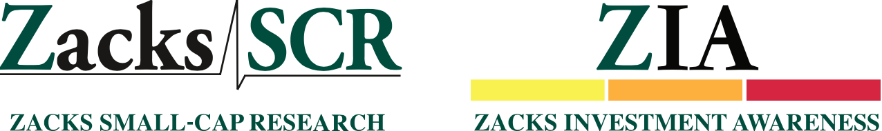 TRC: California Real Estate Development Company With Plans To Monetize Substantial Land Holdings